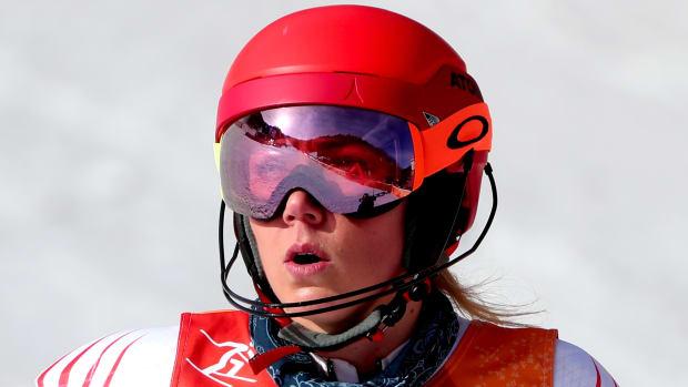mikaela-shiffrin-olympics-slalom-no-medal.jpg