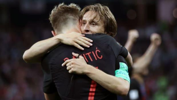 argentina-v-croatia-group-d-2018-fifa-world-cup-russia-5b472a4d347a0232d0000012.jpg
