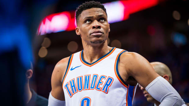 russell-westbrook-nba-playoffs-thunder-jazz.jpg