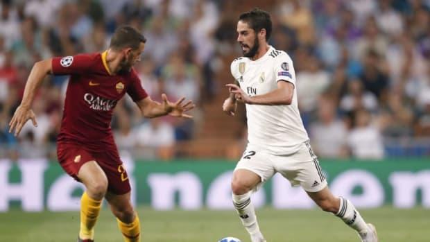 uefa-champions-league-real-madrid-v-as-roma-5bfd7238c4ce22641f000018.jpg