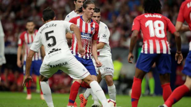 atletico-madrid-v-sd-huesca-la-liga-santander-5baaae6379036912f4000016.jpg