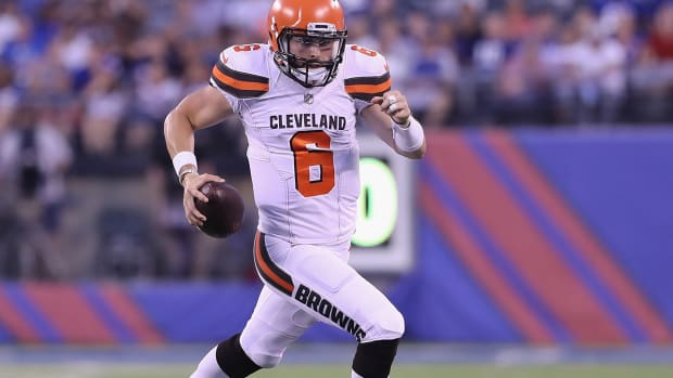 baker-mayfield-two-touchdowns-browns-giants.jpg