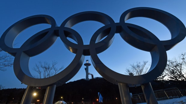 winter-olympic-films-sitv.jpg