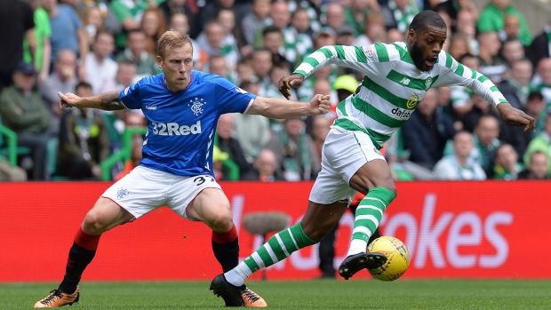 celtic_rangers_old_firm_derby.jpg