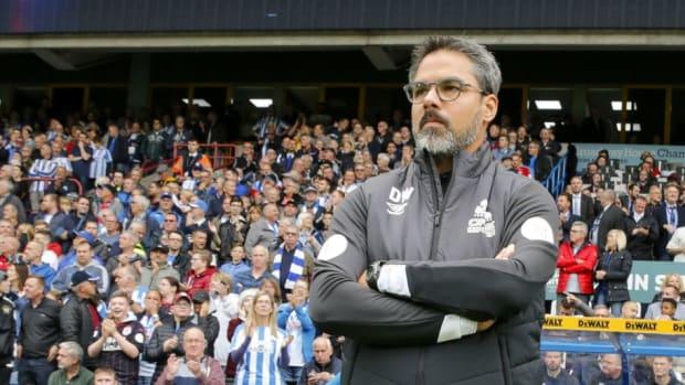 huddersfield-town-v-crystal-palace-premier-league-5b9e51df075003eb9d000001.jpg