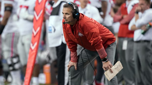 urban-meyer-ohio-state-investigation-recruiting-news.jpg