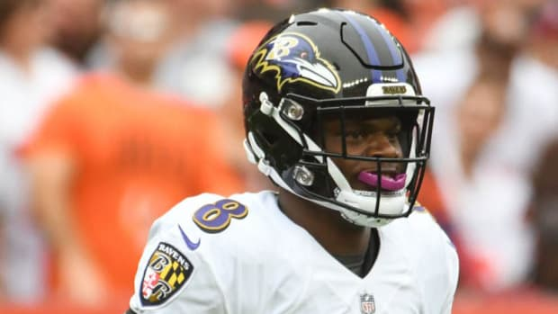 lamar-jackson-ravens-first-career-td.jpg