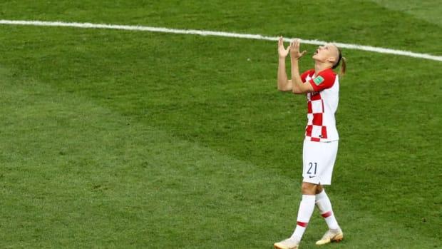 france-v-croatia-2018-fifa-world-cup-russia-final-5b4f71b37134f696d100001f.jpg