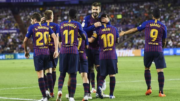 real-valladolid-cf-v-fc-barcelona-la-liga-5b865d88ed7d4d3160000011.jpg