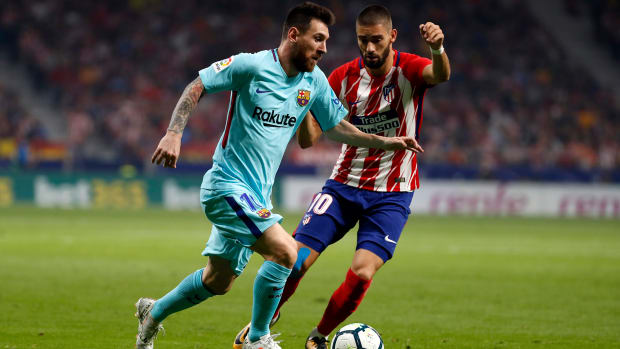 how-to-watch-barcelona-atletico.jpg