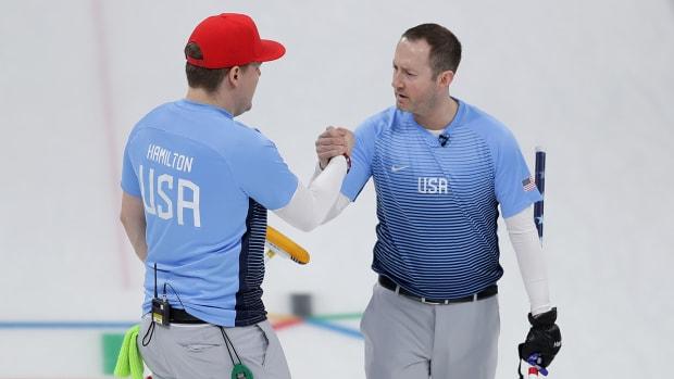 usa-curling-olympics.jpg