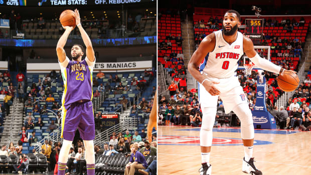 anthony-davis-andre-drummond-nba-dfs-centerpieces-february-12.jpg