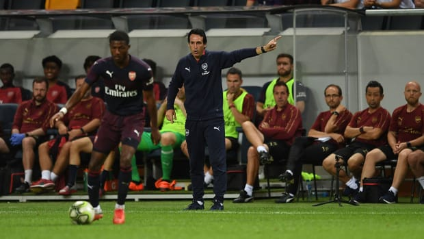 arsenal_unai_emery-summer.jpg