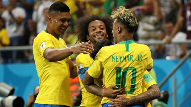 brazil-v-switzerland-group-e-2018-fifa-world-cup-russia-5b2a2b4b73f36c0fc3000001.jpg