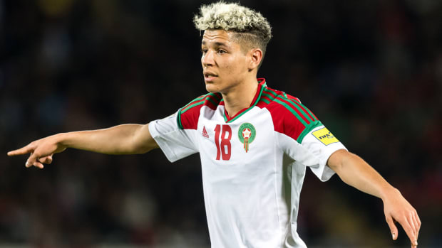 morocco-iran-world-cup-watch-live-stream.jpg