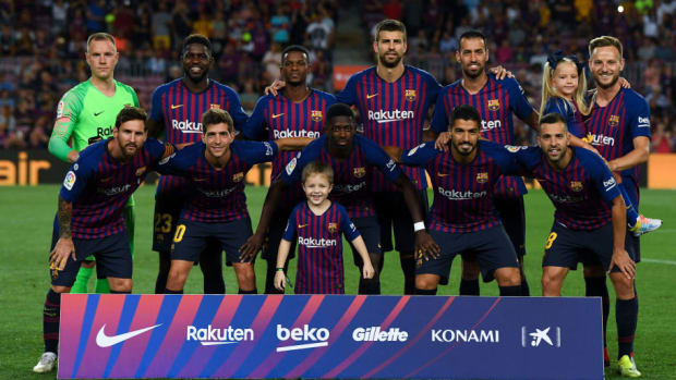 fc-barcelona-v-deportivo-alaves-la-liga-5b7aa35026cffbb9e0000019.jpg
