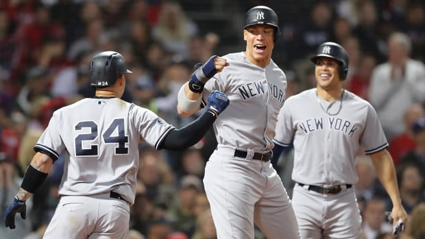 how-to-watch-yankees-red-sox.jpg