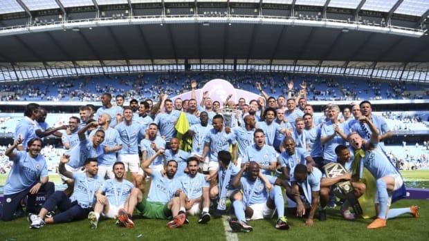 manchester-city-v-huddersfield-town-premier-league-5b435b4d3467ac32fd000081.jpg