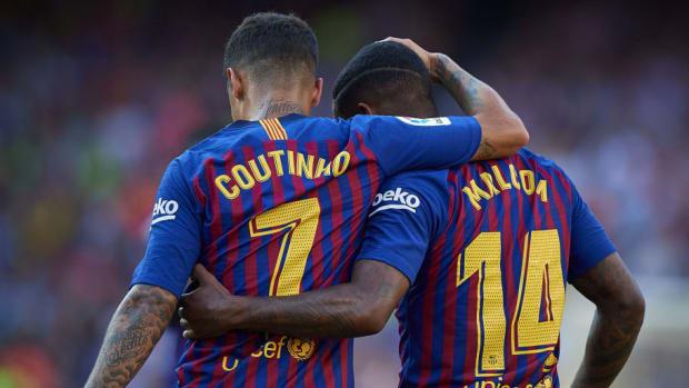 fc-barcelona-v-boca-juniors-joan-gamper-trophy-5ba61a120ddb145d91000001.jpg