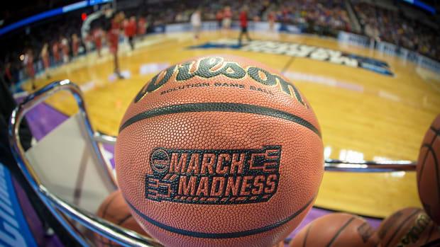 college-basketball-rule-changes-nba-draft-agents.jpg