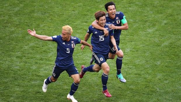 japan-senegal-group-h-match-two.jpg