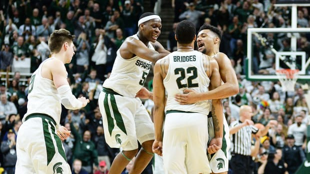miles-bridges-game-winner-purdue.jpg