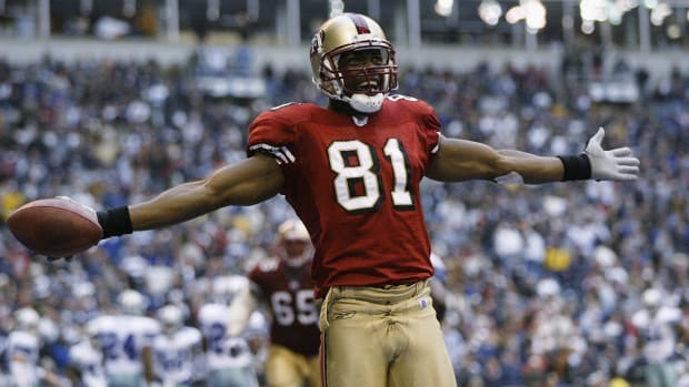 terrell-owens-pro-football-hall-of-fame-2018-class.jpg