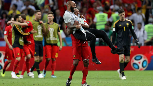 thierry-henry-belgium-coach-france-world-cup.jpg