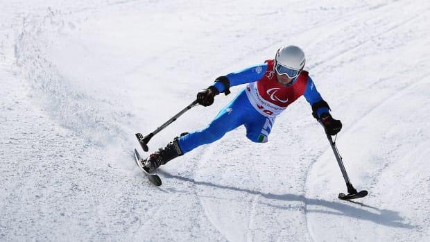 winter-paralympics-2018-media.jpg