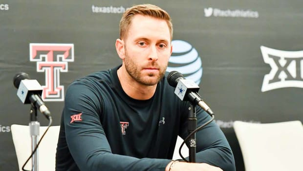kliff-kingsbury-fired-texas-tech-coaching-search.jpg