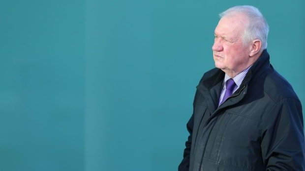 former-south-yorkshire-police-chief-attends-hillsborough-inquests-5b3613413467ac7731000004.jpg