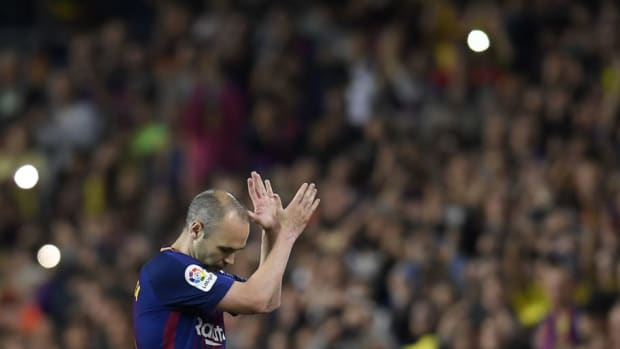 iniesta-has-heaped-praise-on-his-former-managers-5af6bfe0347a02e3f1000001.jpg