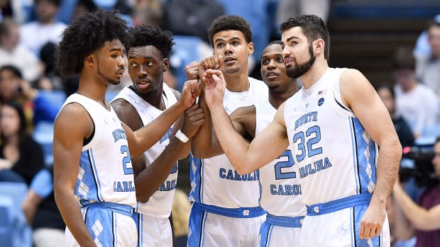 unc-basketball-tar-heels-thanksgiving-tournament-vegas.jpg