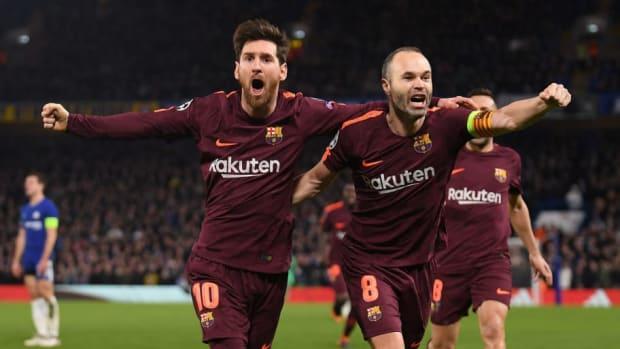 chelsea-fc-v-fc-barcelona-uefa-champions-league-round-of-16-first-leg-5b0bd1e0f7b09dad8000001a.jpg