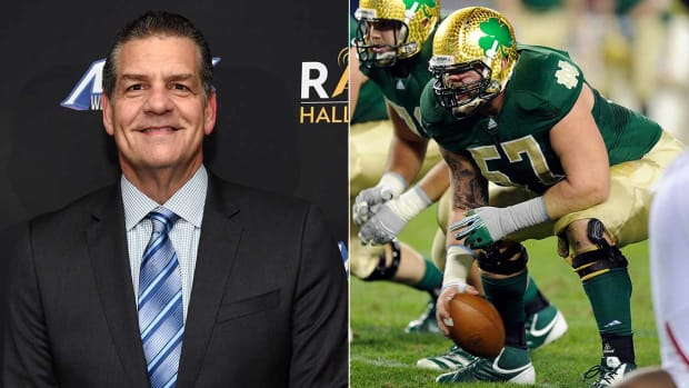 mike-golic-notre-dame-college-football-playoff.jpg