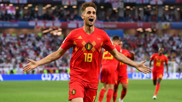 januzaj-goal-world-cup-england-belgium.jpg