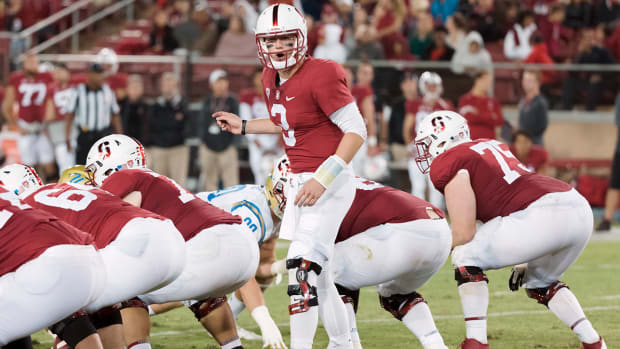 stanford-quarterbacks-kj-costello-keller-chryst.jpg