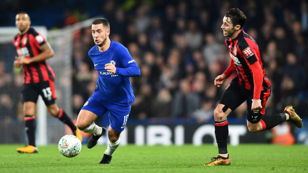 chelsea-bournemouth-how-to-watch.jpg
