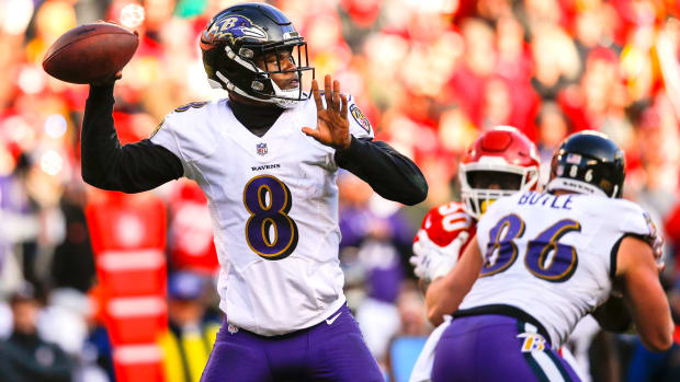lamar-jackson-starting-joe-flacco-backup-ravens.jpg