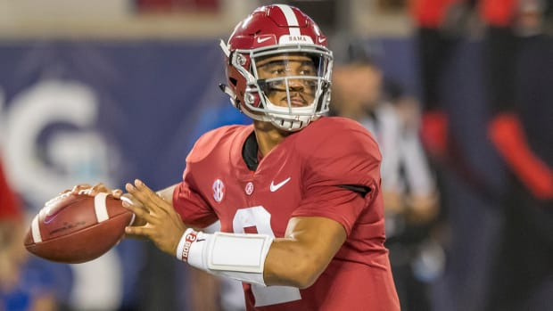 jalen-hurts-alabama-preseason-poll-clemson-georgia.jpg