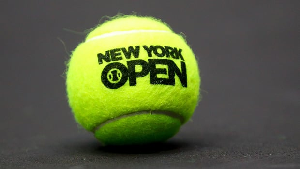 new-york-open-ryan-harrison-beats-donald-young.jpg