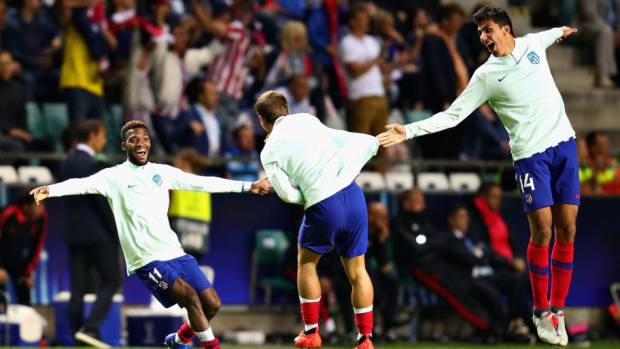 real-madrid-v-atletico-madrid-uefa-super-cup-5ba5293a0ddb148ec2000001.jpg
