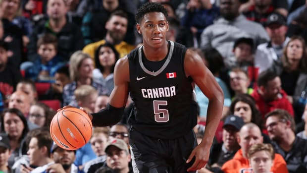 rj-barrett-nba-draft-big-board.jpg