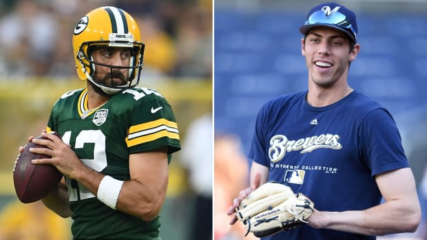 monday-hot-clicks-aaron-rodgers-packers-contract-christian-yelich.jpg