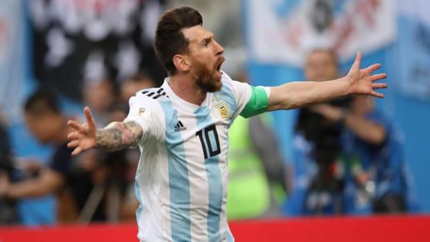 nigeria-v-argentina-group-d-2018-fifa-world-cup-russia-5b36090373f36cfcb3000023.jpg