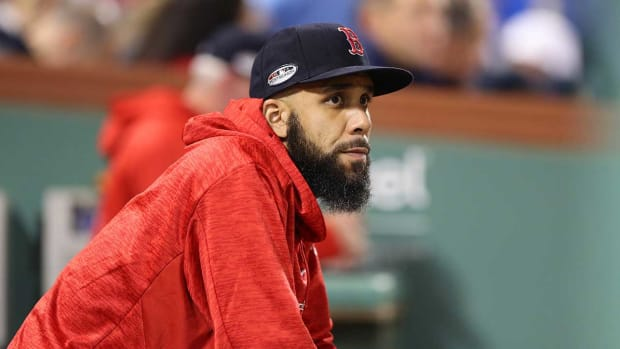 david-price-alcs-gm2.jpg