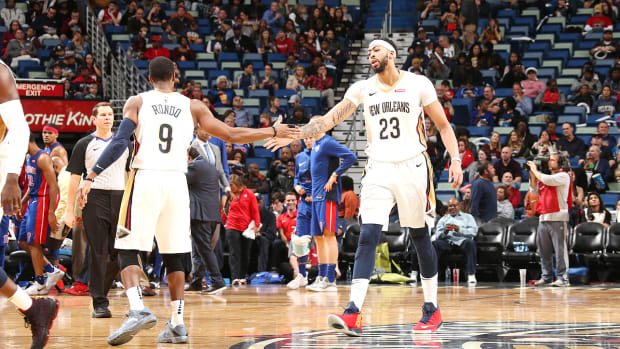 anthony-davis-rajon-rondo-nba-dfs-march-6.jpg