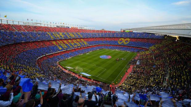 barcelona-v-real-sociedad-la-liga-5b10f82c3467acdd7e000016.jpg