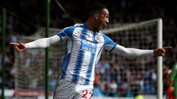 huddersfield-town-v-watford-premier-league-5b5872363467aca54e00001a.jpg