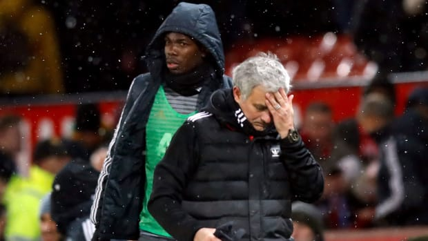 pogba-mourinho-man-united-breaking-point.jpg